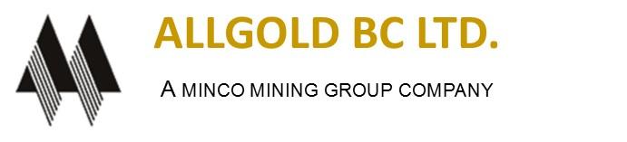 allgold-logo