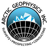 Arctic Geo CMA