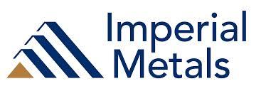 imperial-metals