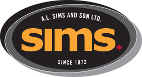 logo-al-sims-and-son-ltd
