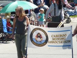 CMA BBD Parade 13 2
