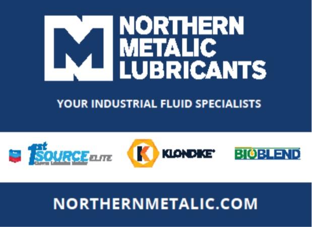 Northern MetalicWebsite