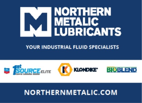 Northern MetalicWebsite